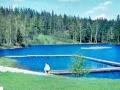 0748 Hultasjön