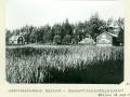 0810 Verkmästarebostaden och Konsumtionsfören.1920-tal