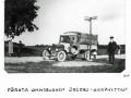 0843-Forsta-omnuibussen-Orebro-Garphyttan-1921-1922