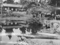 1_0449-Bruksdammen-1950-talet