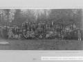 0024-Metalls-sommarfest-1924