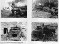 0210-Ruin-av-stangjarnssmedjan-vid-Nyhammaren-ca-1925