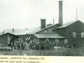 0211 Fabriken innan ombyggnaden 1915