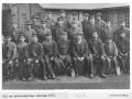 0222 Del av arbetsstyrkan ca 1920
