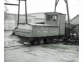 0356-A-Industrilok-foto-L-Welander