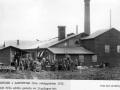 1_0211-Fabriken-innan-ombyggnaden-1915