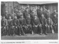 1_0222-Del-av-arbetsstyrkan-ca-1920