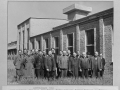 Arbetsledare 1943