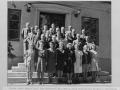 Kontorsanställda 1943