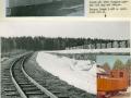 Garphyttans industrijärnväg 1896-1966