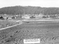 Garphytte Bruk 1950-60 tal