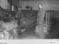 Härdverket Ugn 15 Harry Garp