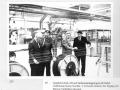 0089-SanbondanläggningenSixtenWolfart-Henrik-Werme-Per-EnghagMarcus-Wallenberg