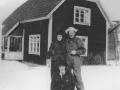 Ymningstorp Helmi Andersson,Helmer Karlsson,Siugurd Kling