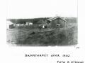 0841 Dammtorpet omkr 1920