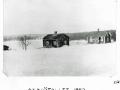Axsjöfallet 1920