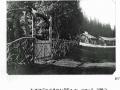 0855 Ymningshyttan omkr.1920