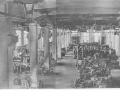 0635 Linslageriet Ekaterineburg 1917