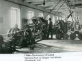 Rysslandsfabriken 1917