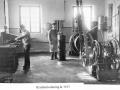 Rysslandsfabriken 1917 02