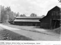 0225 Logen vid herrgården revs 1960