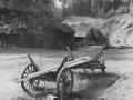 0462 Virkesvagn vid sågen