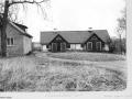 0753 Nyhammaren 1958