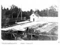 0813 Trädgården 1920-talet
