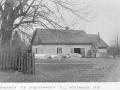 0872Kvarnen vid ombyggnad 1915